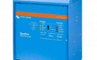 Общие рекомендации для систем переменного тока и гибридных систем