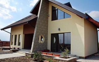 Какой выбрать материал для строительства дома и остаться довольным