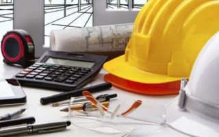 Судебная строительная экспертиза зданий: что нужно знать