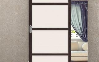 Традиционные или раздвижные двери? Что выбрать?