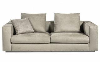 Зеленая мебель: новинка рынка дизайнерской мебели
