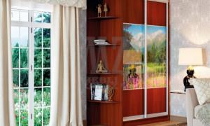 Как утеплить входную металлическую дверь изнутри своими руками