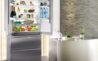Как правильно выбрать холодильник для дома?