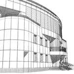 Что необходимо знать ДО начала проектирования систем НВФ