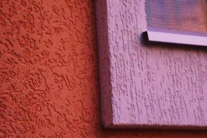 гибкая штукатурка для фасадов