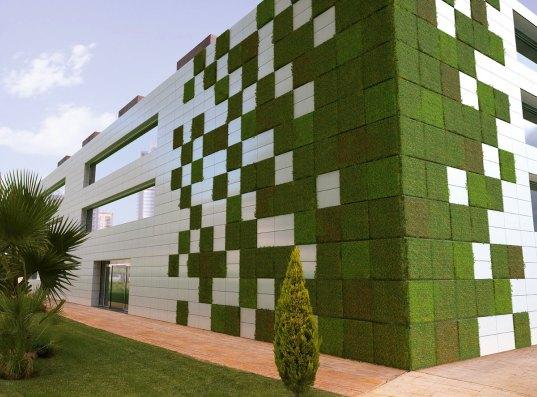 пластиковые фасадные панели не токсичны