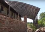 Виды и конструкции навесов: из стекла, из поликарбоната