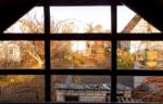 Как обшить фронтон дома: выбираем материал и учимся выполнять монтаж своими руками