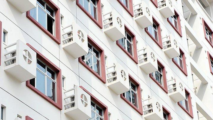 Сколько стоит установка кондиционера дома образец договор по установке кондиционера