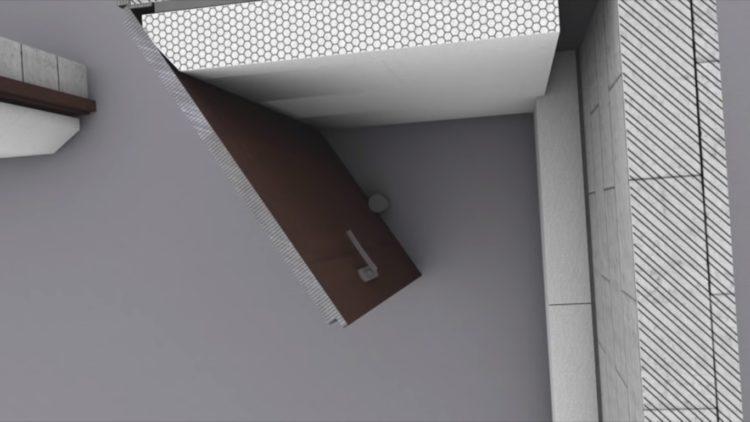 отделка фасада пенопластом