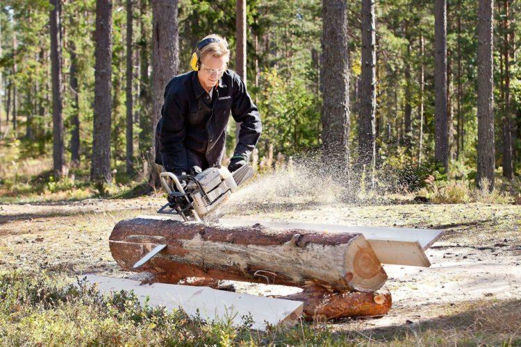 как сделать крыльцо в частном доме своими руками из дерева