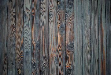 состаривание древесины своими руками