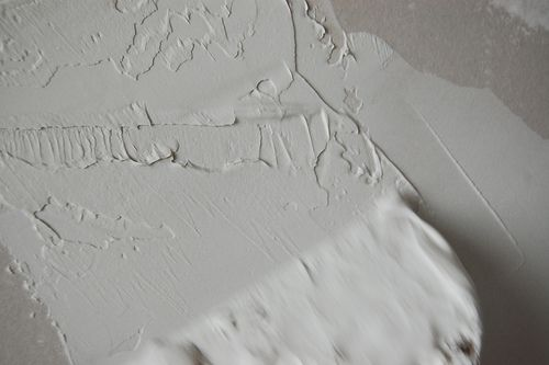 венецианка на стенах
