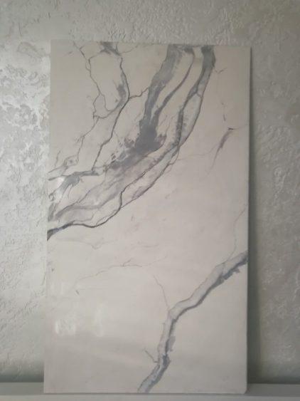 венецианка под мрамор