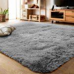 Правильное напольное покрытие: гарантия уюта, комфорта и чистоты
